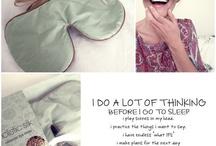 Good idea! / by Alessandra Dall'Antonia