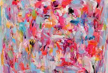 Prints & Art / by Myrda Monasterial Vale