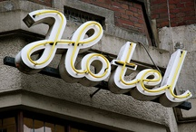 Miscellaneous / by H10 Hotels