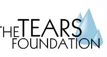 TEARS Foundation / by Sarah Slack