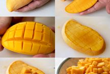 Good to know 4food / by Marilu Pagan Muneca