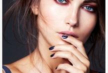 beauty photoshoot / by Dito Jati