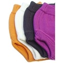 Cloth Diapers - No Pins Required / Top 15 Modern Cloth Diaper Must Haves / by Aimee Lauder