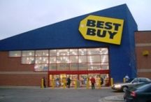 Big News: Best Buy / by Forbes