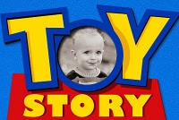 Toy Story/ Woody Birthday Party / by Sarah McLane