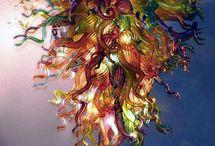 Art I LOVE! / by Robyn Nunn