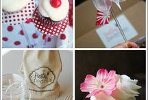cupcakes / by Cyndie LaRico
