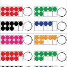 Math Activities / by Maribel Mendoza