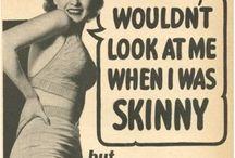 Great ads weird ads freaky ads ads ads / by Carol Rogers