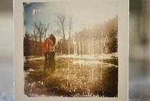 Projects / by Jennifer Lawrence