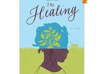 Reading List / by Julie Schenher
