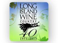 Strong Island / by St. John's Alumni