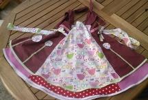 Feliz Party Dress ideas / by Laura Bosch