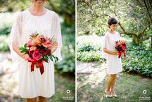 Wedding <3 / by Buffy Campus