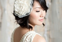Millinery Marvels / by Asya Rose
