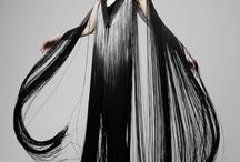 Fashion / by InspireFirst