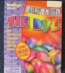 Tie Dye Kits / by DIY Craft Projects
