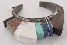 jewelry / by blueberry modern