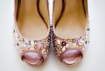 Shoes <3 / by Sara without an H