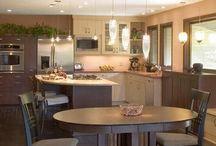 Mobile Home Remodel / by Derek Hogan
