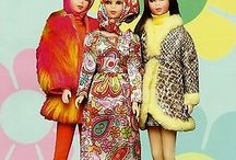 Doll Magazines / by Shirley Childers
