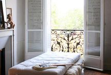 DIY for the home / by Cherie Hildebrand