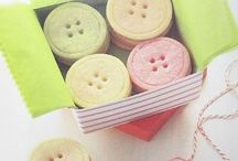 Cute Food / by cuteeverything