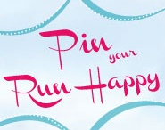 """Run Happy / The term """"Run Happy"""" defines more to me than just enjoying the act of running; it signifies the lifestyle that I must take on to live both healthy and fit.  My Run Happy board is my promise and commitment to myself to eat clean, train mean, and live lean. / by Kacie Phillips"""