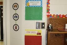 My Kinders :) / Educational ideas for my Kindergarten classroom  / by Joslyn Behne