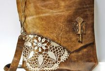 Clothes & Accessories / by Sara Manar