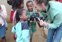 Madagascar / Study abroad / by California University of Pennsylvania