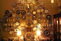 Our Shop / by Chinoiserie Antiques