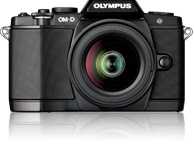 Olympus / I love photography and I love Olympus kit. Works great for me, small, fast and high quality. / by Giulio Sciorio