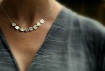My Style / by Talia Diele