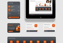 Web / Apps / by Jose Manuel Unica