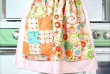 sewing / by Deborah Krueger