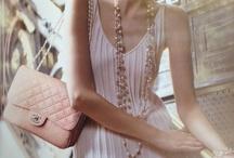 Fashion / by Kathy Conrad