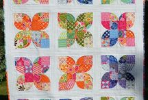 Quilts - Patterns / by Lori M Baron