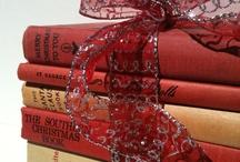Christmas / by Martha Shafer