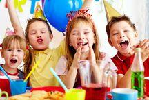 Fun Kids Ideas / by All Scrapbook Steals
