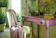 Staging Props / Everyone needs Staging Props, to get the Project Done, Enjoy Seeing What I consider to be Some Great Props. Also remember it is not where you find it or get it, but what you do with it that counts.   #Props #Staging Props #Staging #Home Staging / by Barb Schwarz, Stagedhomes.com, IAHSP