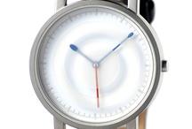Watches I Love... / by Matthew Randolph
