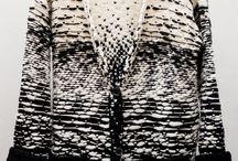 weave knit / by ododoㅋ