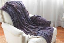 Knit it / by Susan Greenwood