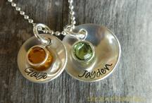 Products I Love / by Jennifer White