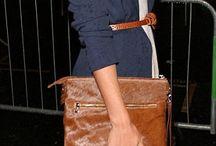 Clothes && fashion / by Meagan Hinton-Waller