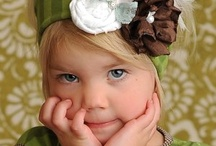 Simply Adorable / by Carollee Lockwood