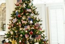 Christmas Ideas / by Sharlotte Way
