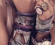 Jewelry_Jewelry / by Noel Guilaoro