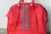 My Style- Purses/ Bags / by Melissa Linde